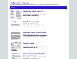 lasallefc.com screenshot