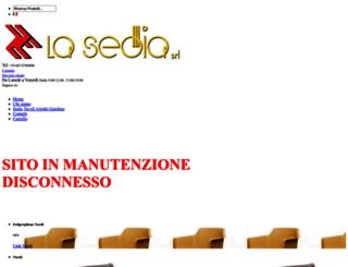 Access lasediasrl.it. La Sedia Verona, Arredamento Sedie, Tavoli ...