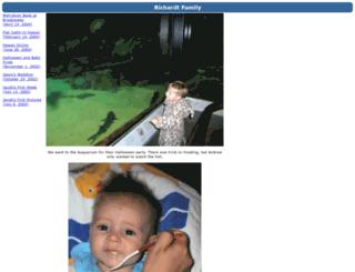 lastchance.com screenshot
