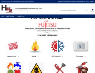 lastgif.com screenshot