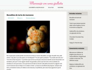 latallereria.com screenshot