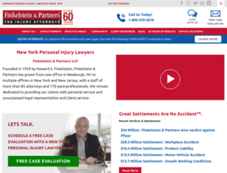 lawampm.com screenshot