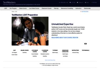 lawschooldiscussion.org screenshot