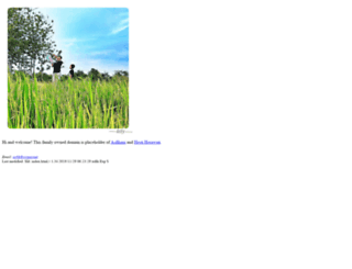 layangan.com screenshot