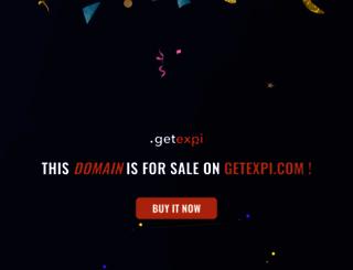 lazycookie.com screenshot