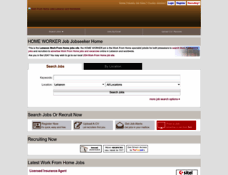 RCSLT website