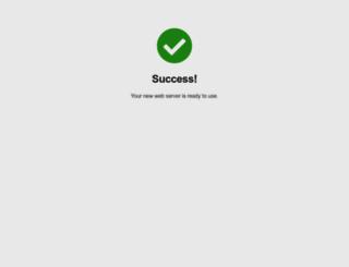 lbinfotech.com screenshot