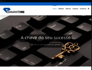 lcrdata.com screenshot