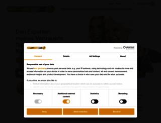 leading-medicine-guide.com screenshot