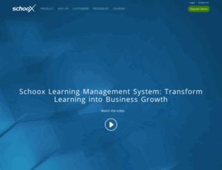 learnernation.com screenshot