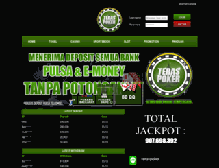 leasthelpful.com screenshot