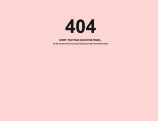 lecitoyenbarcaresien.com screenshot