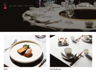 leehofook.com.au screenshot