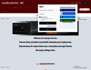 legenhit.com screenshot