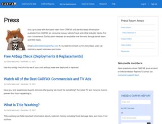 lemoncheck.com screenshot