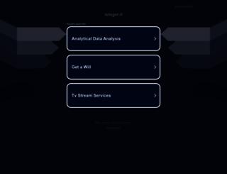 letsget.it screenshot