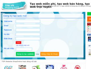 level.xim.vn screenshot