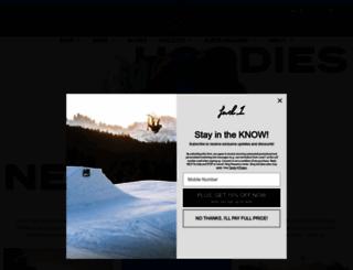 level1productions.com screenshot
