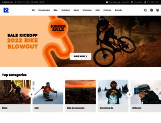 levelninesports.com screenshot