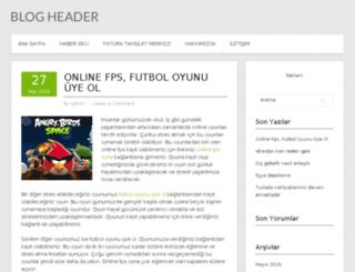 leyoujiao.com screenshot