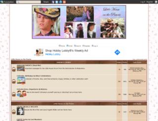 lhotp.editboard.com screenshot