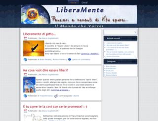 Access zimbra.meduca.gob.pa. Zimbra Web Client Sign In