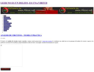 librosfull.com screenshot