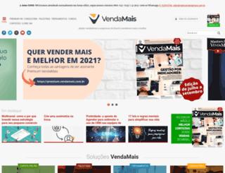 lideraonline.com.br screenshot