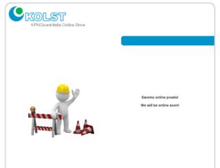 lifeabruzzo.net screenshot