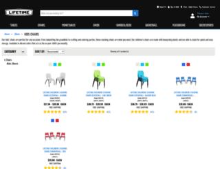 lightheadedbeds.com screenshot