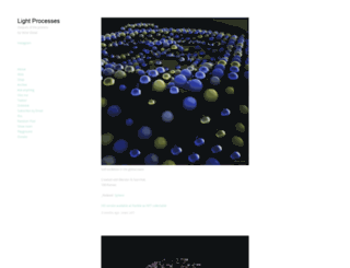 lightprocesses.tumblr.com screenshot