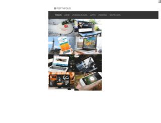lightsoft.com.mx screenshot