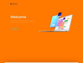liketazo.com screenshot