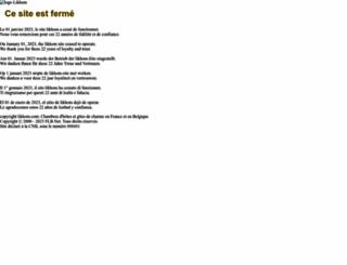 likhom.com screenshot