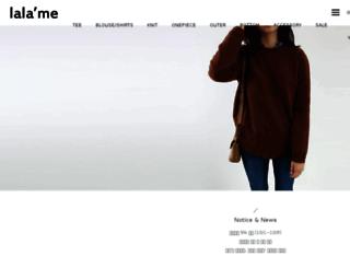limelikeme.com screenshot