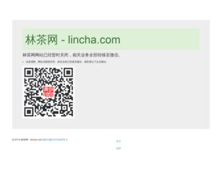lincha.com screenshot