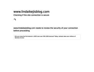 lindaikeji.blogspot.com screenshot