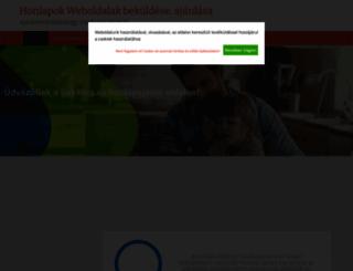 linkking.us screenshot