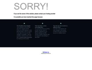 listorious.com screenshot