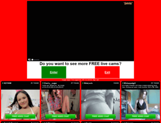 littleboyresources.com screenshot