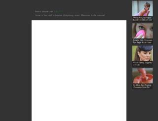 live.lmgtfy.com screenshot