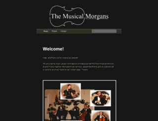 livesandsoulsbeyondorganic.mybeyondorganic.com screenshot