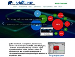livetool.ru screenshot
