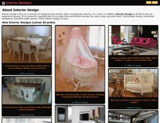 livingroomsofa.us screenshot