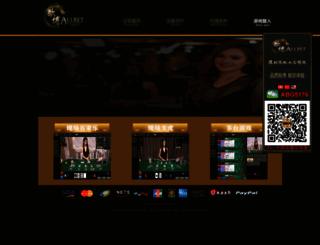 llqgo.com screenshot
