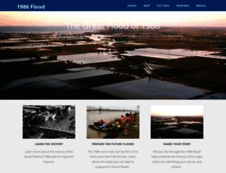 llt.msu.edu screenshot