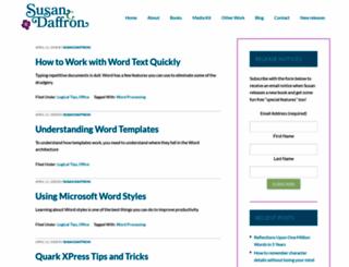 logicaltips.com screenshot