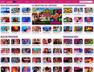 Access loginrlsgogames jeux de fille et jeux pour filles loginrlsgogames screenshot publicscrutiny Image collections