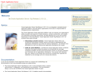 login.redebanmulticolor.com.co screenshot