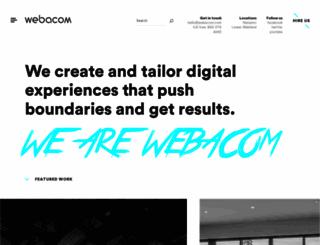 lokalee.com screenshot